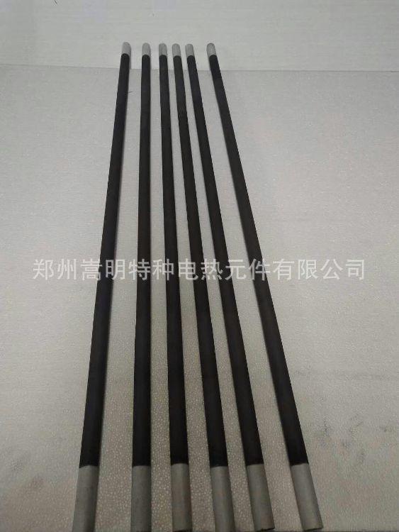 供应嵩明电热设备硅碳棒