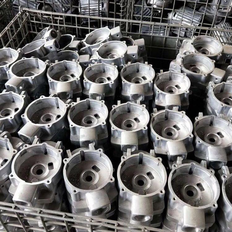 定制铝合金压铸 锌合金 锌合金压铸 精密铸造 压铸加工 铝压铸