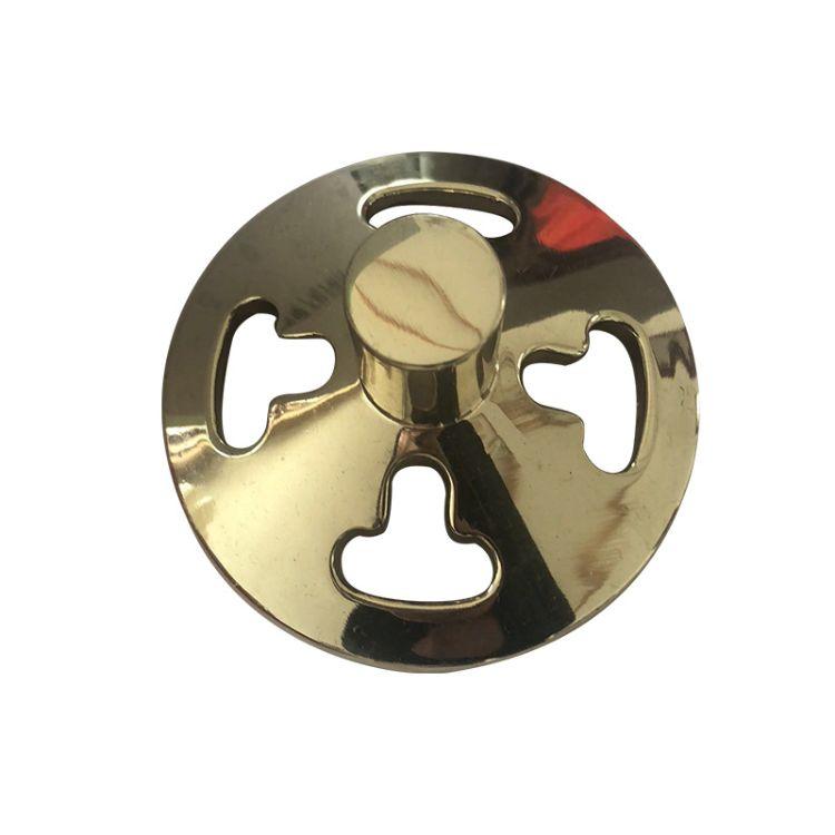 压铸产品 锌铝合金压铸加工 合金压铸产品 压铸铝件铝压铸件 浇铸铝件翻砂铸铝 模具制作
