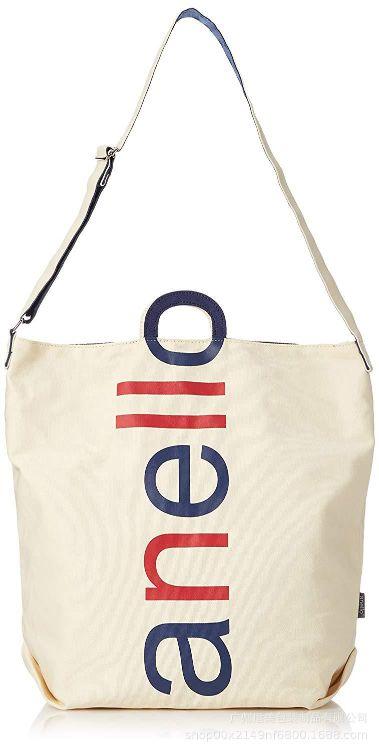 帆布单肩包女包时尚简约文艺学生大包手提包斜挎包帆布袋韩版定制