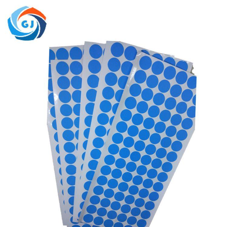 专业提供 LED导热双面胶贴 耐高温导热胶垫 阻燃