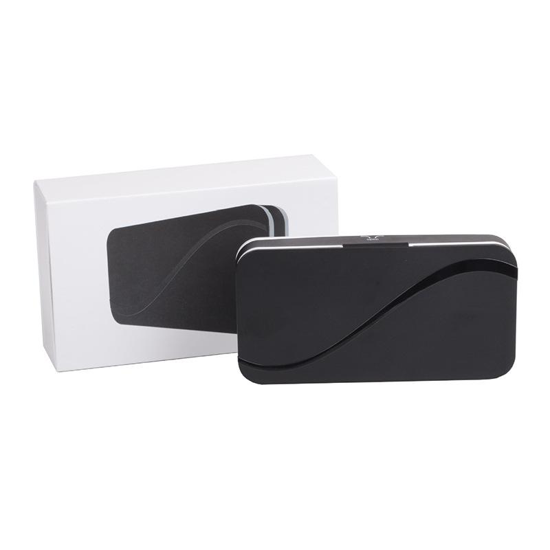 vr手机3d虚拟现实眼镜 便携式可折叠 护眼蓝光镜片 工厂直销