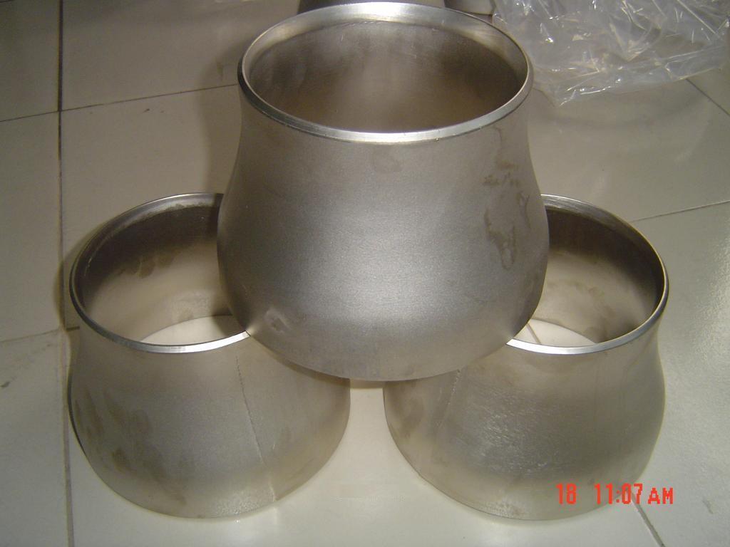 专业生产不锈钢合金钢 碳钢异径管 同心大小头 偏心大小头 现货批发