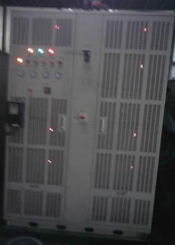 厂家专业 高频开关电源 大功率高频开关电源