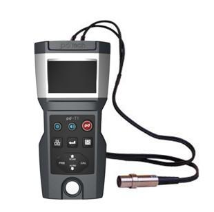 PD-T1高精密超声波测厚仪