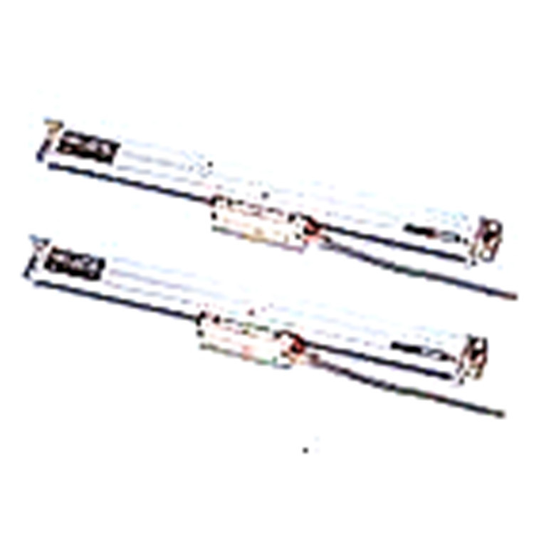 批发贵阳新天JCXF0-3700mm各种长度电子光栅尺