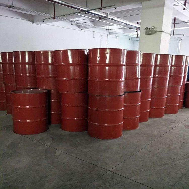 齐鲁 邻苯二甲酸二甲酯 增塑剂 邻酞酸酸二甲酯大量库存一桶起
