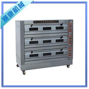 供应焗炉蛋糕面包烘焙烤箱 恒温蛋糕烘焙烤箱