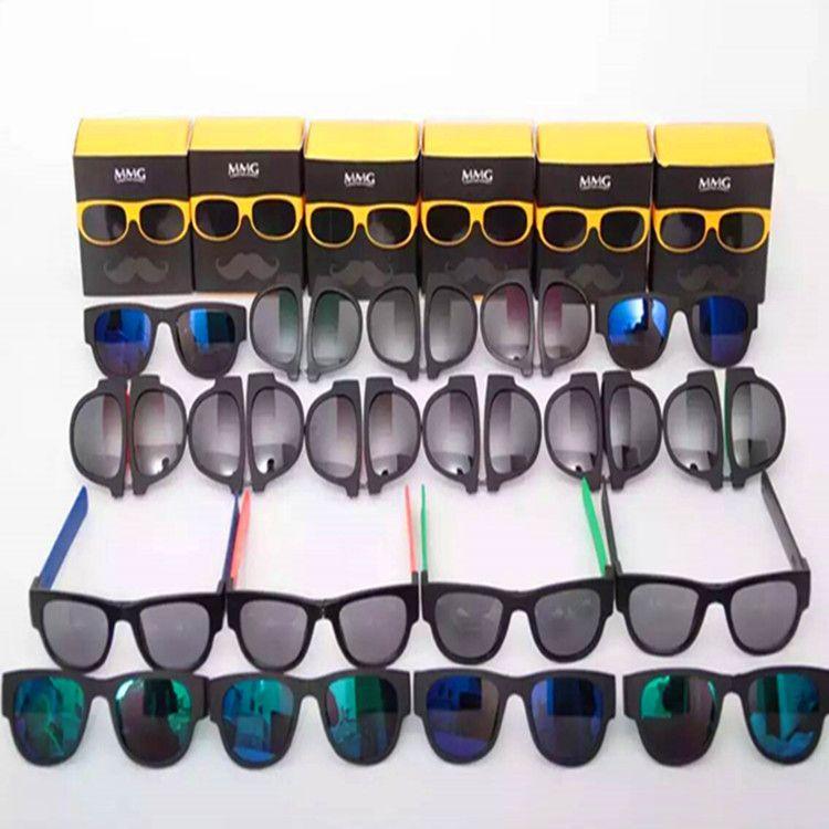 厂家生产拍拍镜 硅胶啪啪圈眼镜脚 拍拍太阳眼镜脚 折叠眼镜支架