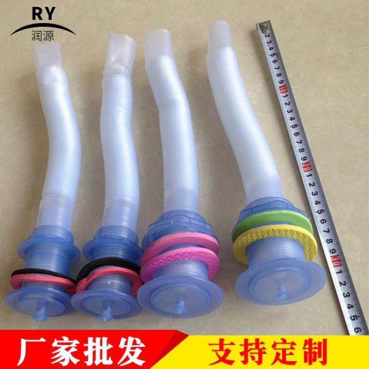 厂家直销量大优惠精品下水管排水软管
