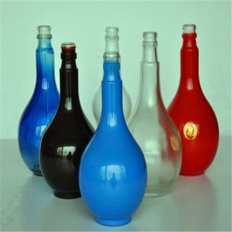 镜面高温烤漆 玻璃专用油漆 耐盐雾耐化学品 玻璃喷涂油漆37国际