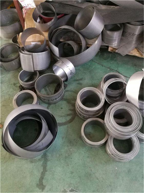 厂家生产批发筛网 定制各种规格304不锈钢筛网 价格优惠量大从优