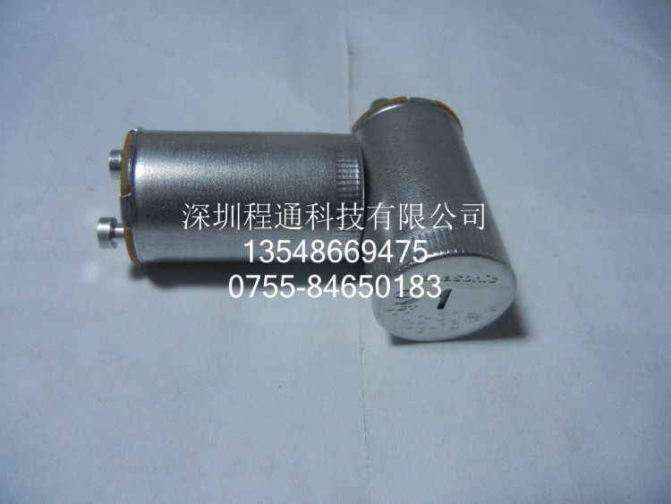 110V/220V10-30W点灯管 启辉器 跳泡 松下PANASONIC FG-1P