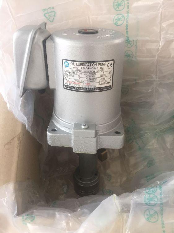 韩国亚隆润滑油泵  韩国亚隆润滑油泵厂家直销   欢迎选购