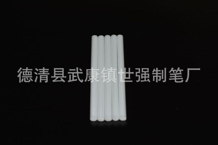 笔头,笔芯,卷包芯(3-20mm,欢迎询问)
