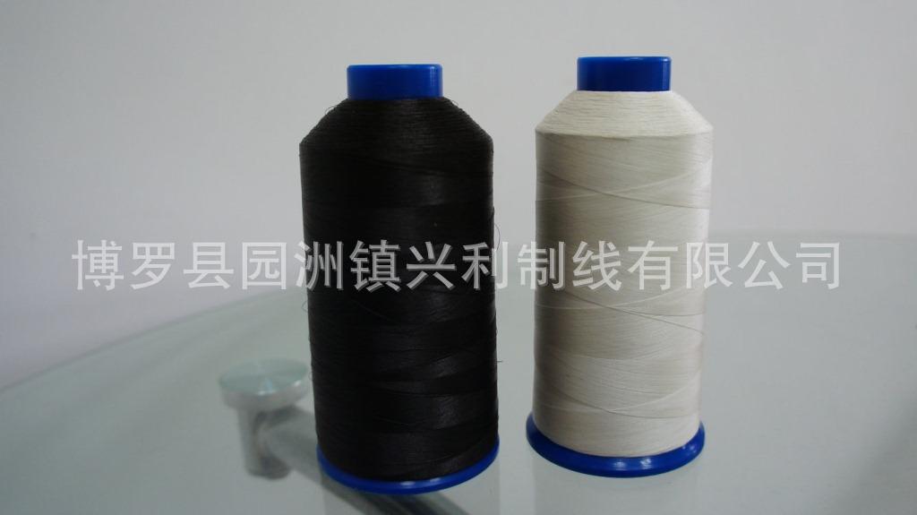 生产厂家长期出售高档裘皮线 裘皮线价格实惠