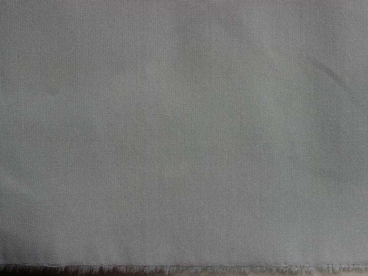 棉锦弹力府绸 优质衬衫面料