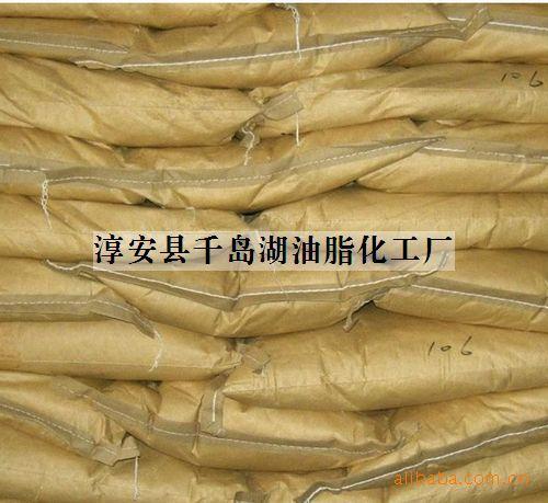 批量供应精细化学用品 优级纯GR油酸钠 千岛湖厂家专业生产油酸钠