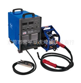焊王NB-500逆变二氧化碳焊机/二氧化碳焊机维修/二氧化碳焊机价格