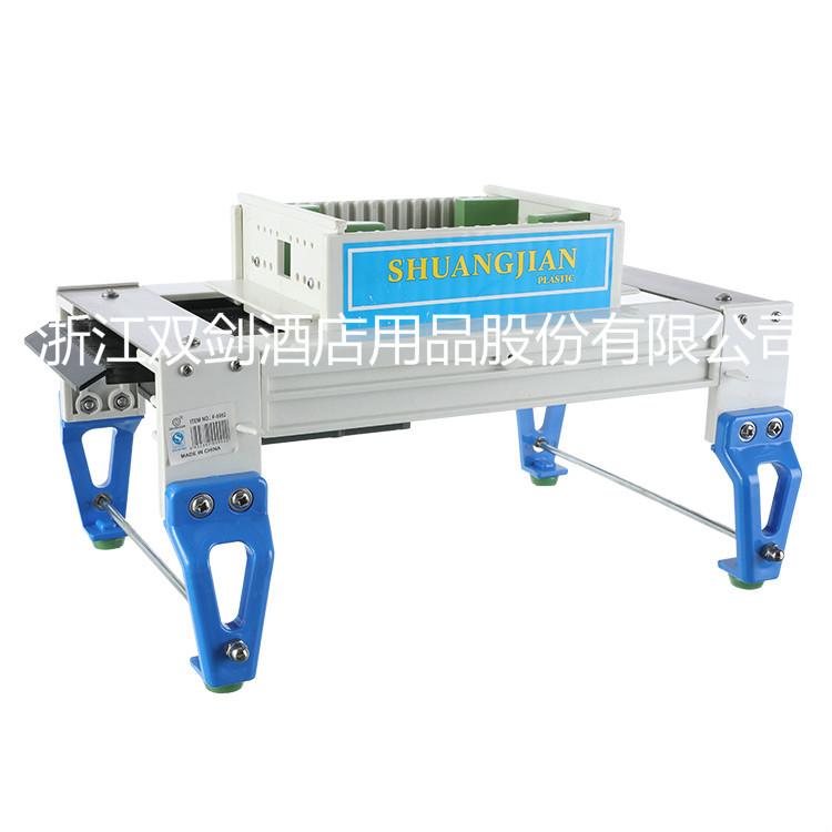 台式刨丝机切片机  安全方便防割手防划手防伤手安全指数高