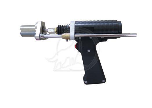 螺柱焊枪焊切割枪设备接材料与附件