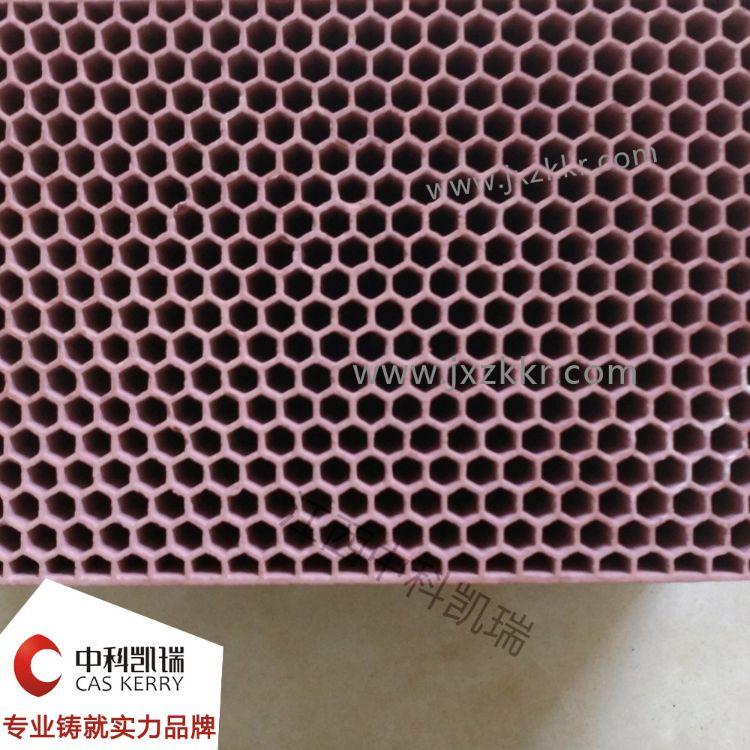 烤炉尾气净化催化剂 有效净化烤炉排放的CO和CnHm 厂家定制