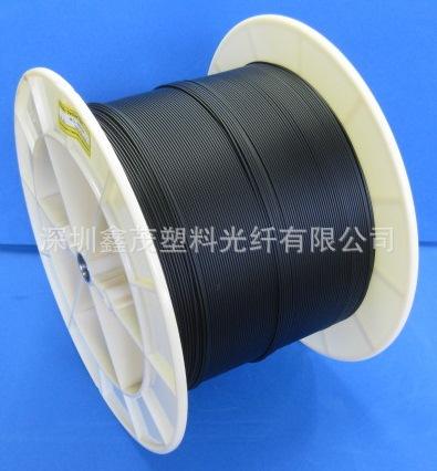 旭化成光纤 MCI-2000-24塑料光纤工厂直销