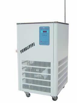 批发供应 20L/零下40℃ 低温冷却夜循环泵 循环冷井