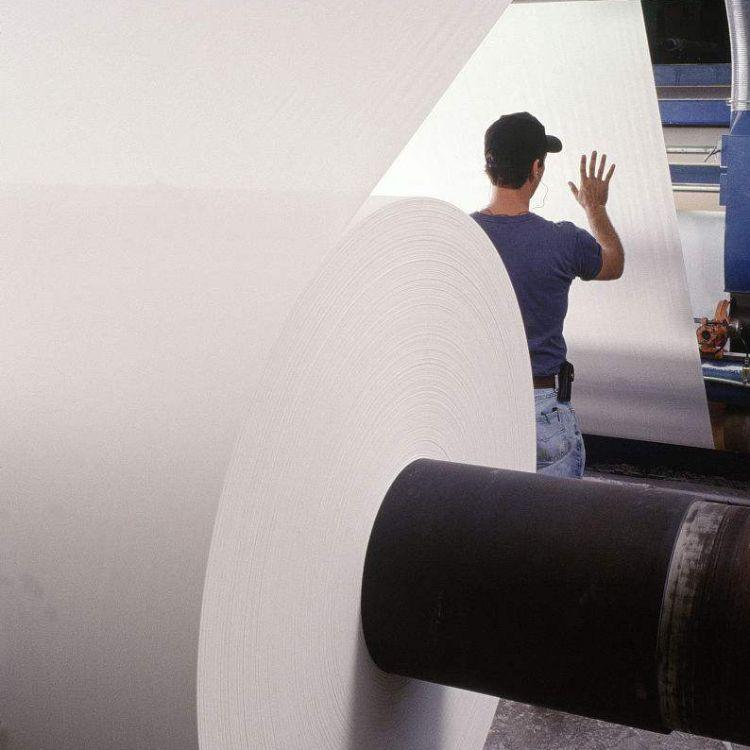石墨烯碳纤维导电纸发热纸QN-02