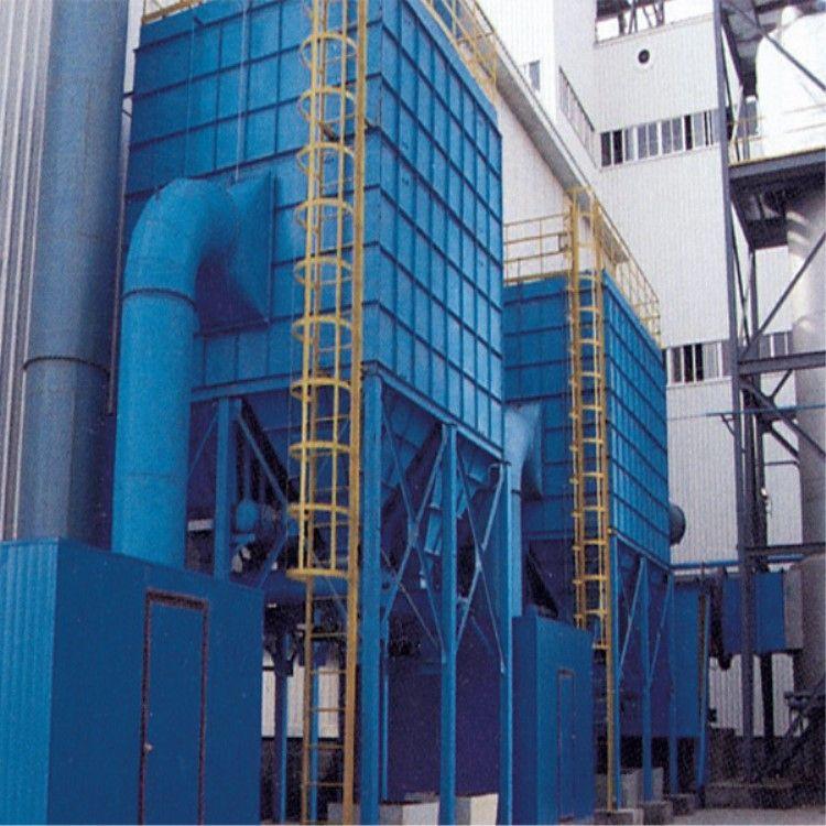 净能矿山除尘器生产厂家 支持定制矿山除尘器 厂家直销