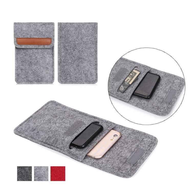 三星S8+/S8,iPhone7 PLus/iPhone7手机防水包袋保护6.2寸手机包