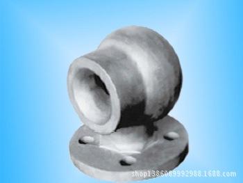 生产加工涡流喷头喷嘴 涡流喷头喷嘴现货批发