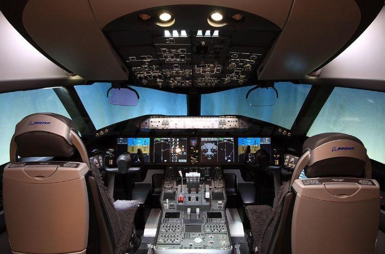 飞机租赁包机服务-商务包机-全球公务机包机一站式服务