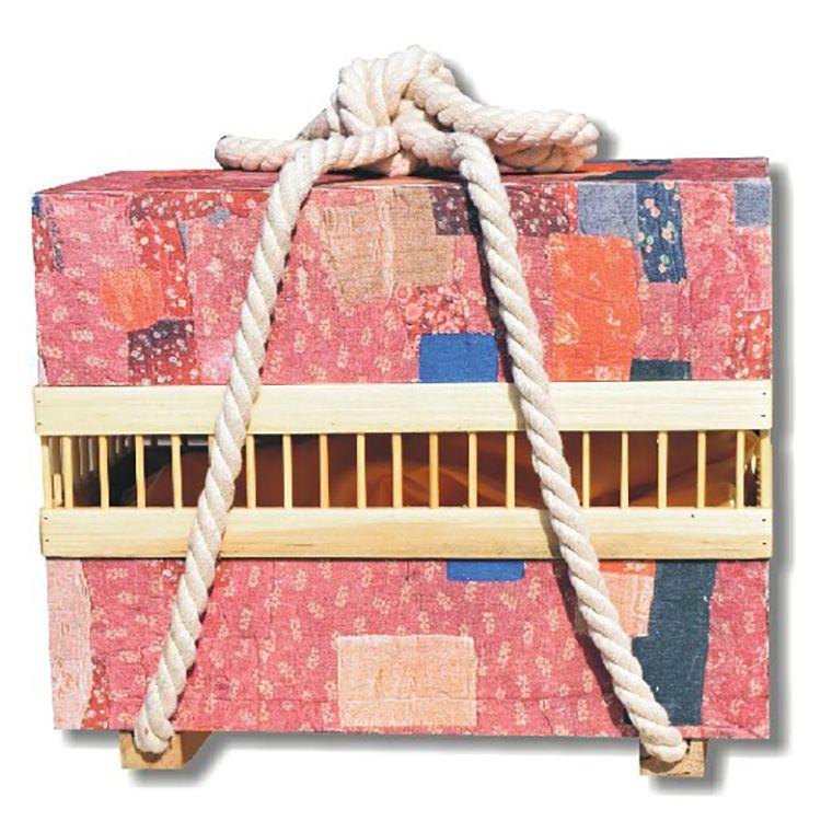 专业设计定制化妆品盒、保健品包装盒、燕窝虫草盒 虫草礼品盒