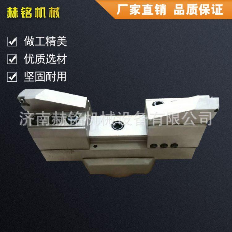 厂家直销大孔径桥式粗镗刀 钢架镗头 范围151-211