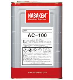 Nabakem 韩国南邦AC-100丙烯酰胺绝缘涂层剂