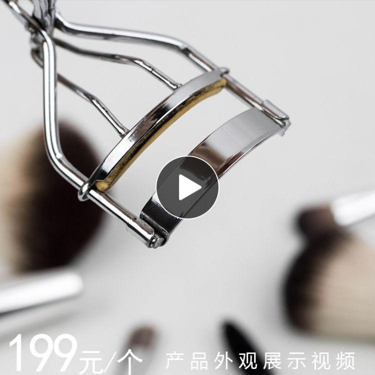 广东地区电商产品视频拍摄 化妆包化装品工具产品视频拍摄与制作