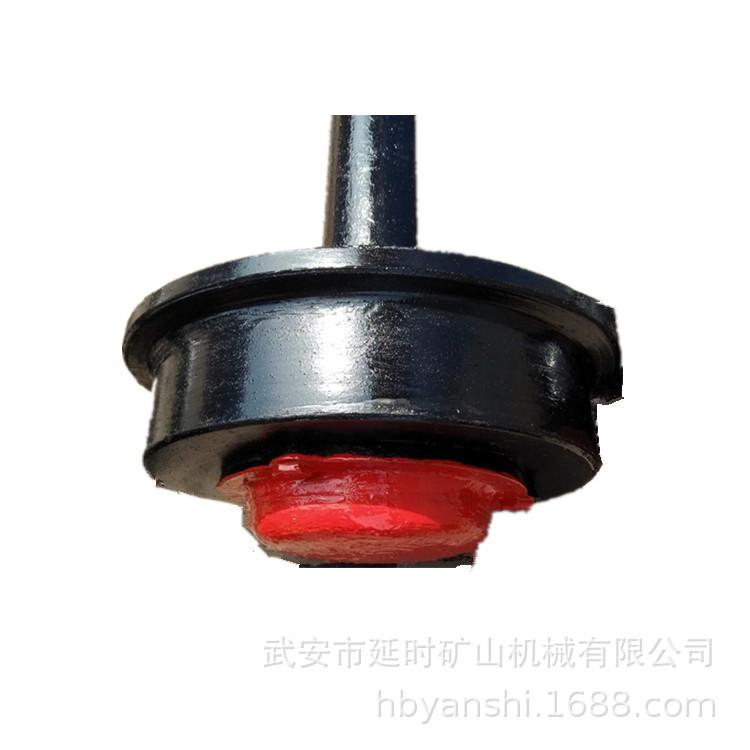 20年矿车轮厂家生产批发国标、非标矿车轮 铸钢铸铁材质  轨道轮