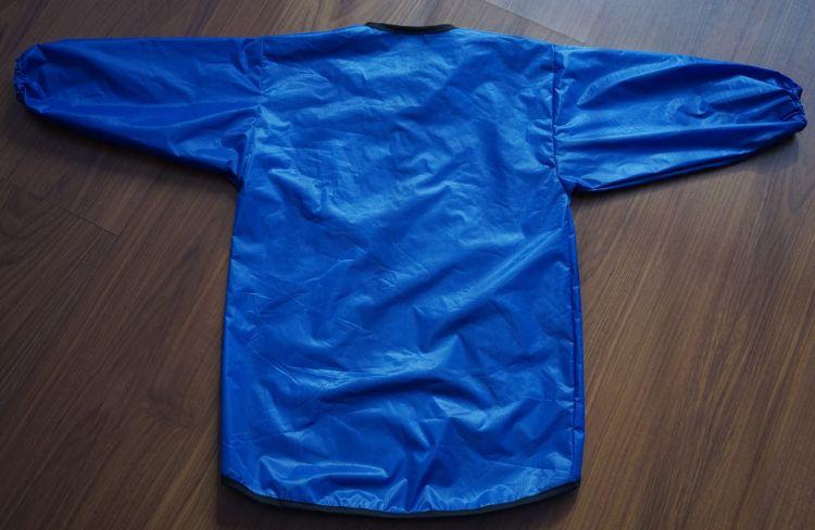儿童学生雨衣定制全是防水塑料PVC EVA雨衣加工定制批发生产厂家