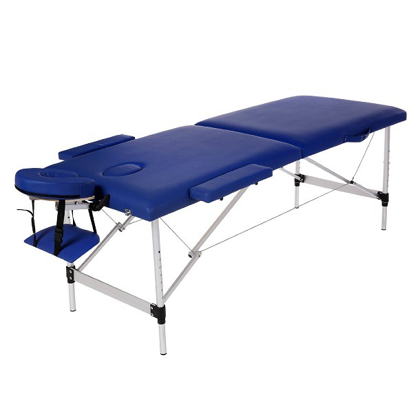 便携式理疗 医用 美容 原始按摩床KH2108S