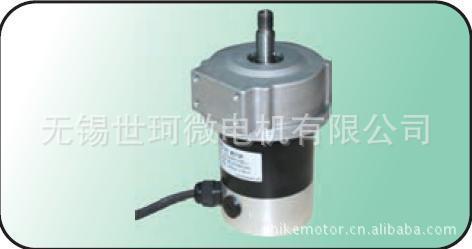 世珂 直流减速电机调速器 减速机马达 微型控制器定制