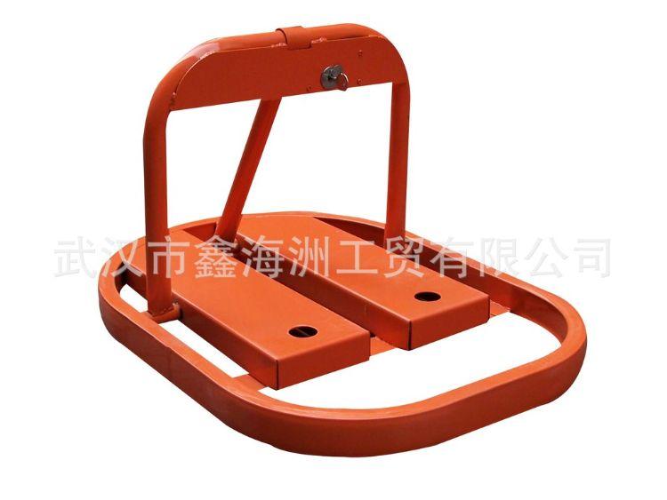 车位锁,地锁,小O车位锁,U型车位锁,O型车位锁,K型车位锁