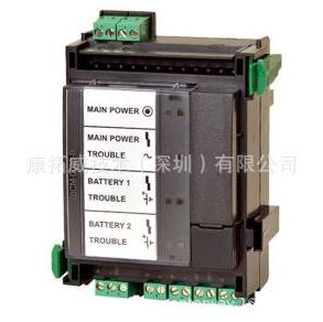 博世BOSCH BCM-0000-B 电池控制模块