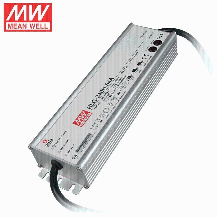 led驱动电源 防水电源 恒流电源 PLD-40W质量保证 价格议谈
