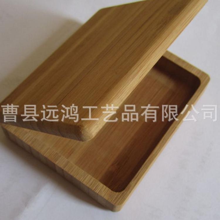 厂家定做烟盒木制烟盒包装盒香烟收纳盒木质雪茄木盒