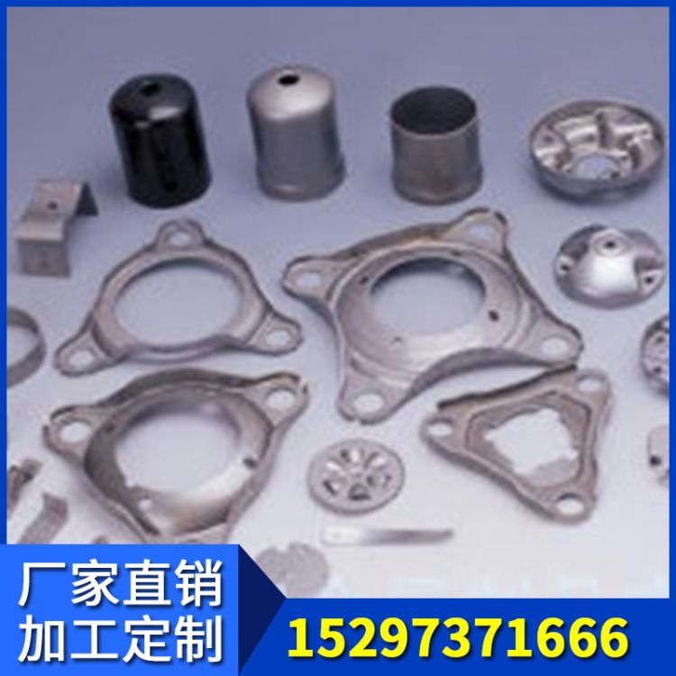 生产锌合金压铸件  定做异型锌合金压铸件 锌合金压铸件加工厂家 达泰五金