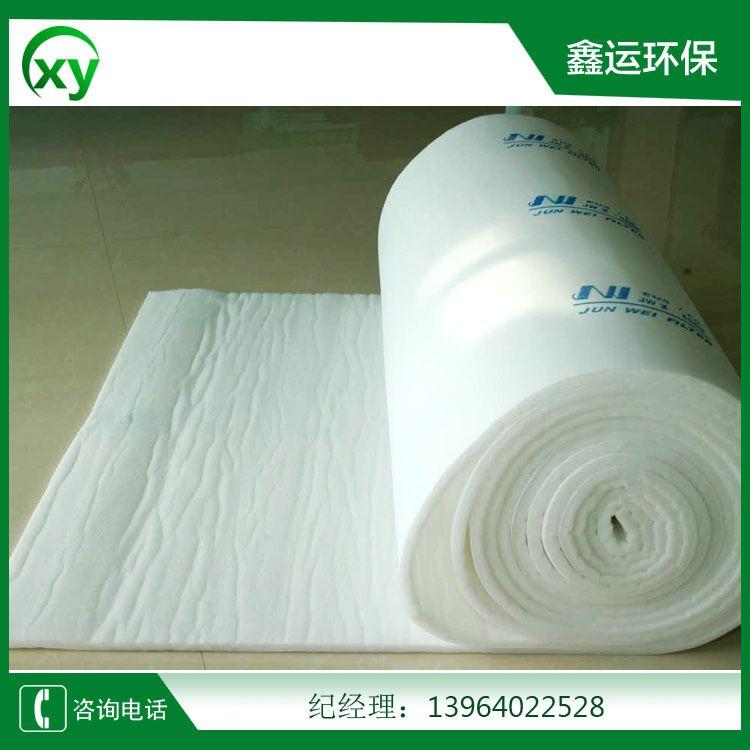 烤漆房立体胶过滤棉厂家定制 风口棉 价格低质量好空气过滤棉全国发货