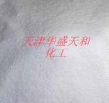 批量供应分析纯无水硫氰酸钾 99.5%含量 量大优惠