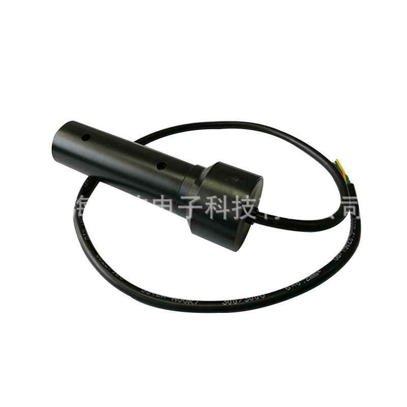上海厂家直销江苏浙江杭州传感器批发价 红外CO2传感器 迷你型装置质量好价格优