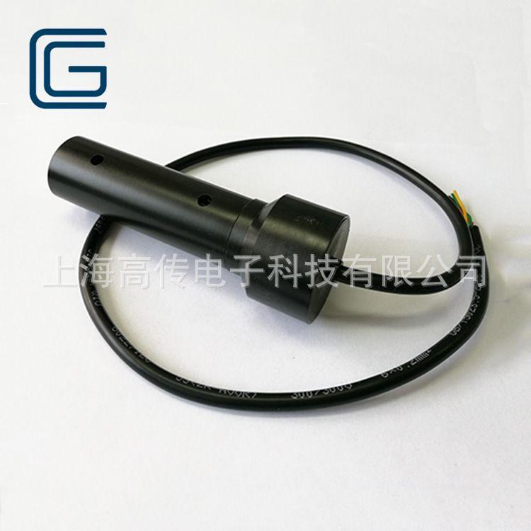 上海厂家传感器批发价直销上海苏州红外CO2传感器迷你型装置质量好